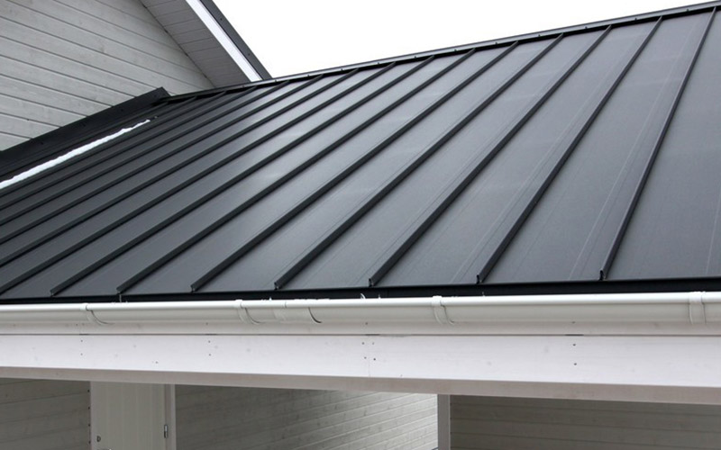 Roof Replacement Essex and London for all roof types