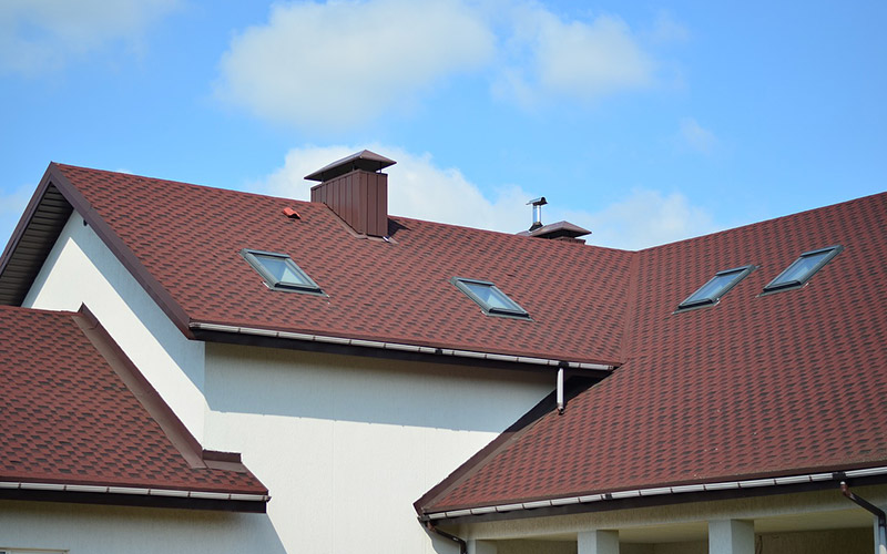 Roof Installation Essex and London Quotes and Surveys