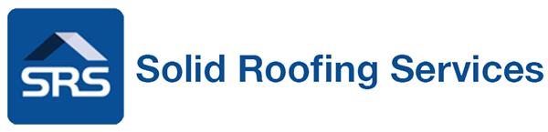 Solid Roofing Services